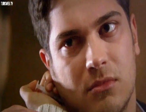 By Derde Wereld || Feriha Episode 6 In Hindi