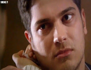 Feriha and Emir - episodes 41-42 summary