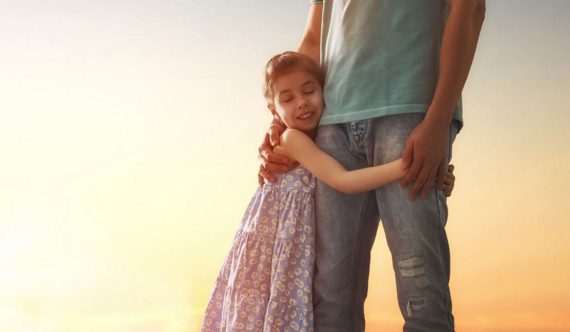 Custody and Access Rights of Grandparent and Non-Biologically Related Persons in Arizona