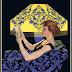 Mejores cuentos de Clarice Lispector