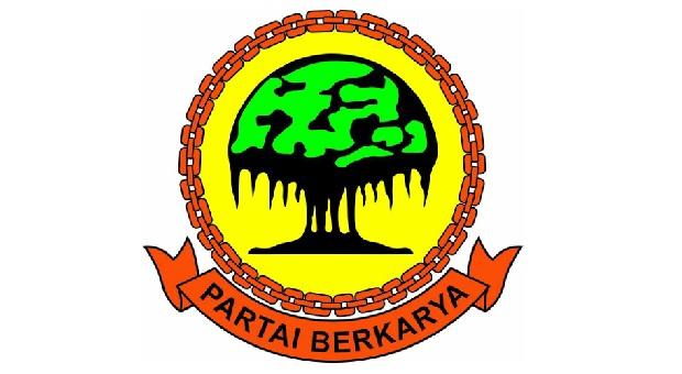 Partai Berkarya