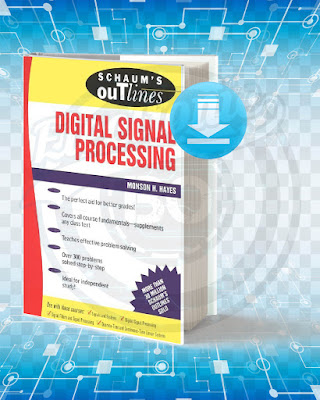 Free Book Schaums Outlines Of Digital Signal Processing pdf.