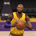 Kobe Bryant Cyberface Realistic V2 For 2k14
