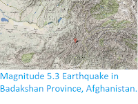 http://sciencythoughts.blogspot.co.uk/2014/09/magnitude-53-earthquake-in-badakshan.html