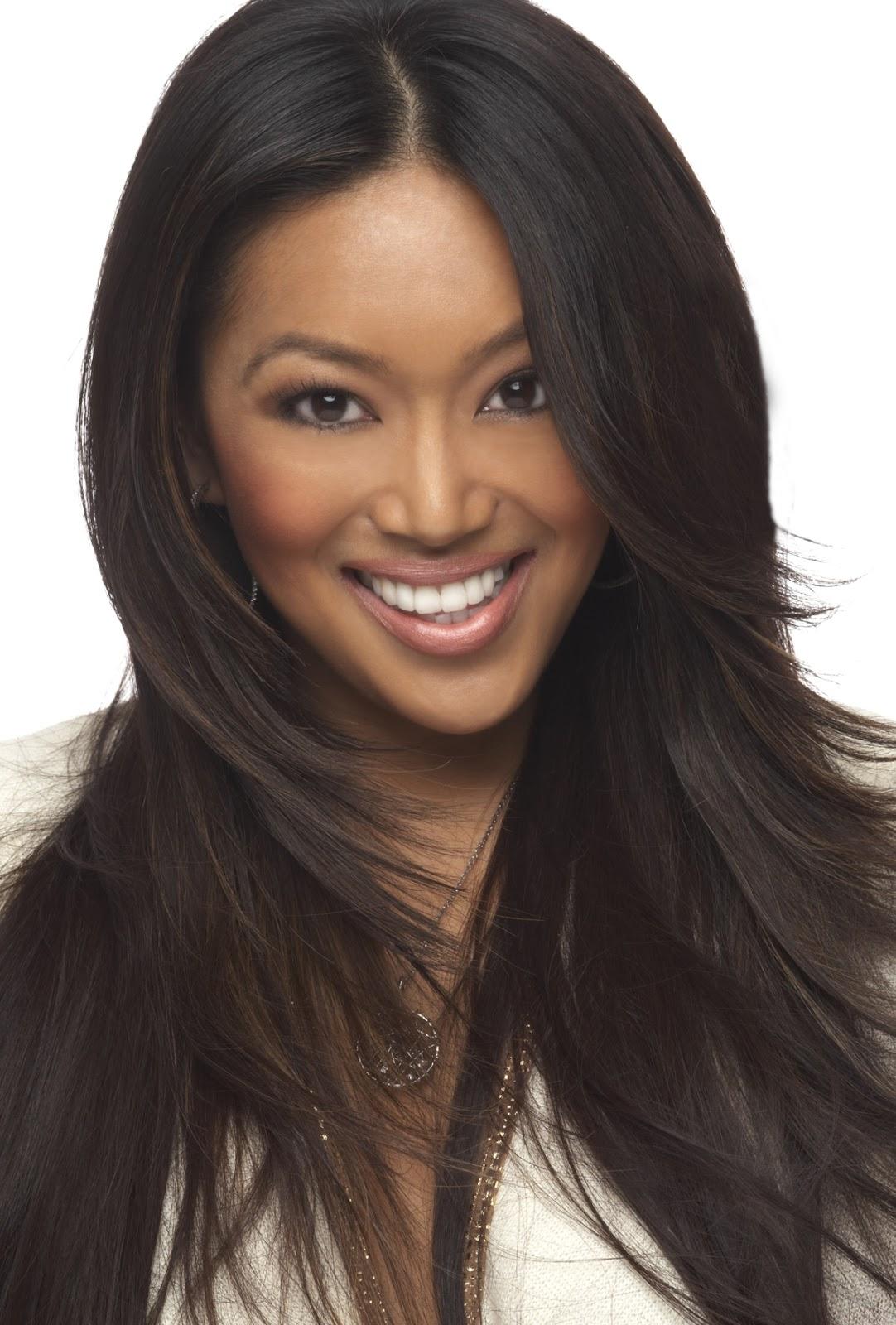 Making Beautiful Happen: Makeup Artist Spotlight: Mally Roncal