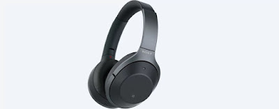 Sony WH-1000xM2  Sepcification,price,review