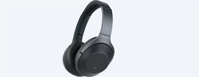 Sony WH-1000xM2 Wireless Headphone Review,Specifications,Price