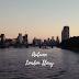 Autumn London Story