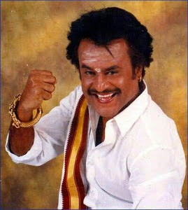 1990 to 2000 tamil hit mp3 songs download