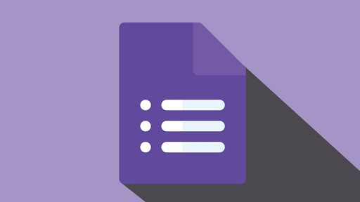 Getting Started With Google Forms Udemy Coupon