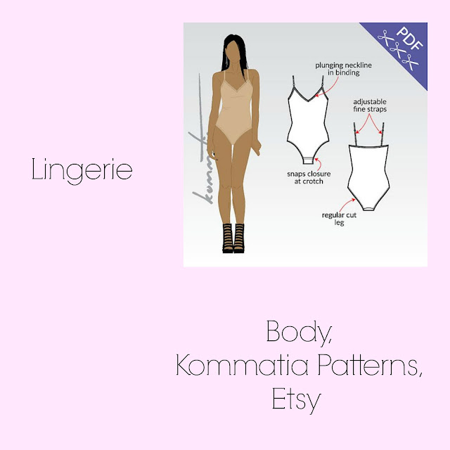 https://www.etsy.com/ca/listing/467882852/xs-xl-bodysuit-with-fine-straps-pdf?utm_source=OpenGraph&utm_medium=PageTools&utm_campaign=Share