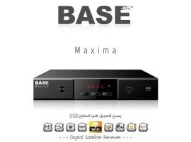 BASE Maxima