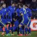 Vitória contra o Bayern coroa um 2016 fantástico do Rostov