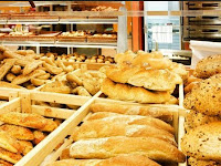 Lowongan Kerja Pabrik Roti Lhokseumawe
