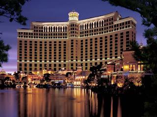 Turismo En Fotos Las Vegas Nevada