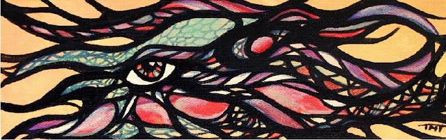 http://www.art1274hollis.ca/teresa-young.html
