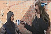 برنامج صبايا الخير1/3/2017 ريهام سعيد- جرائم القتل بسبب المشاكل الأسرية