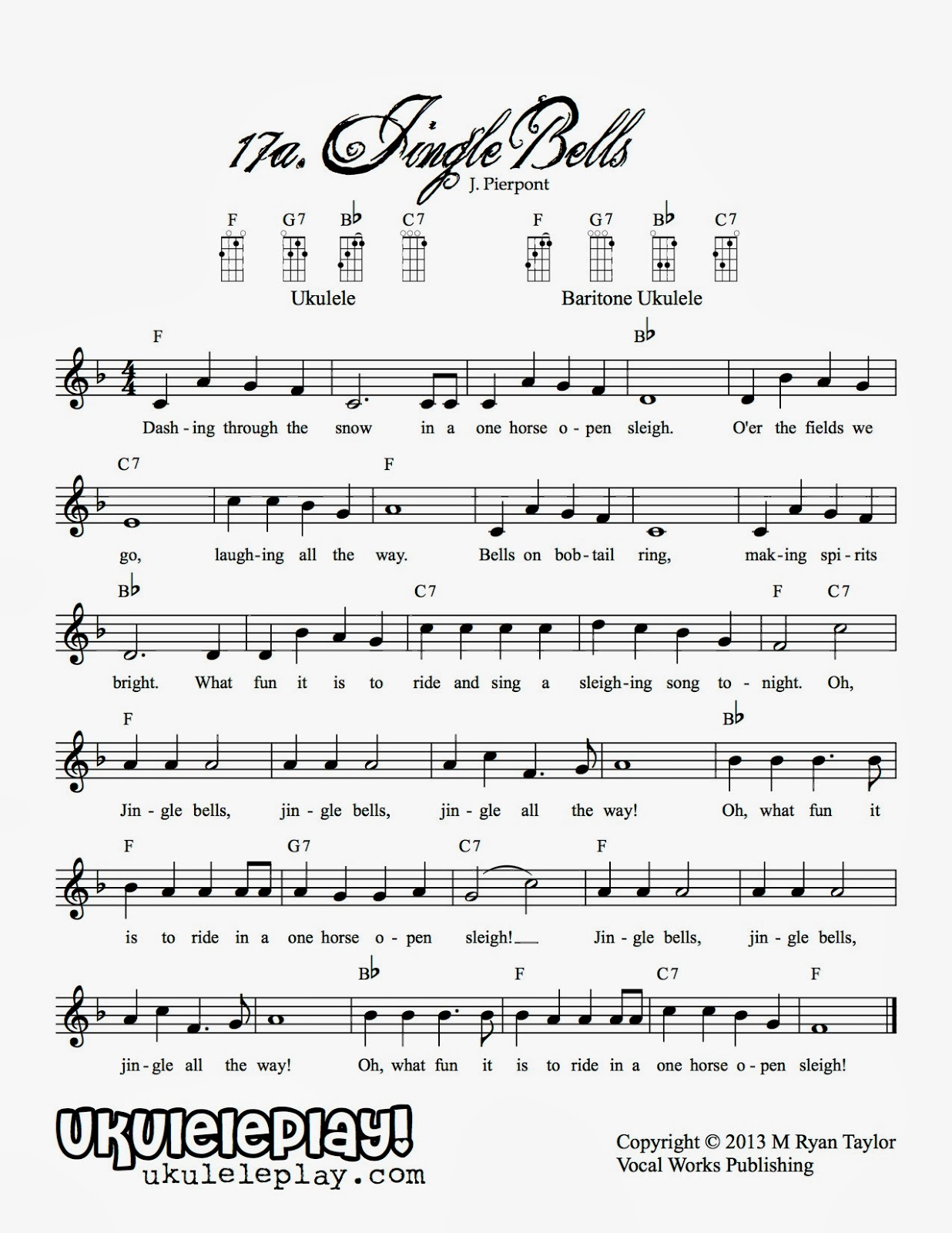 Christmas On 34th Street Christmas Songbook Review