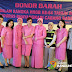 Sambut Hari Kesatuan Gerak Bhayangkari, Polres Bandung Adakan Donor Darah