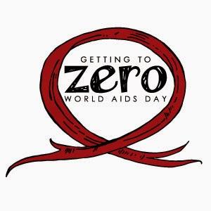 Tips Pencegahan infeksi HIV berbasis bukti