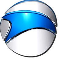 Descargar SRWare Iron Gratis