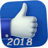 2018 Auto Liker Prank