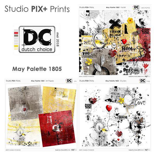 https://winkel.digiscrap.nl/studiopixplusprints/