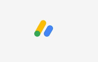 Beberapa Perbedaan Akun google hosted dan non hosted yang mesti diketahui