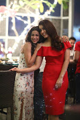 rashi khanna birthday party photos-thumbnail-20