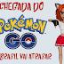 Chegada do Pokemon Go ao Brasil vai atrasar - saiba o que Japão e McDonald's podem ter a ver com isso