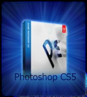 Baixaki Adobe Photoshop CS5 - Baixaki Programas