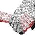 Faktor Pendorong dan Penghambat Integrasi Sosial