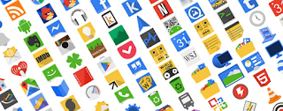 Cara Merubah Icon Android Tanpa Root