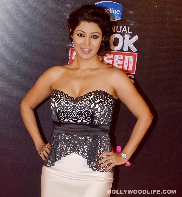 Debina Bonnerjee hot wallpapers - Celebrity News and Gossips, Serial  Actress, Latest Jobs, Health Tips, 2021 Quotes - BotiBuzz