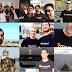 To Moovit γίνεται η μεγαλύτερη βάση δημόσιων συγκοινωνιών στον κόσμο μέσω crowdsourcing!