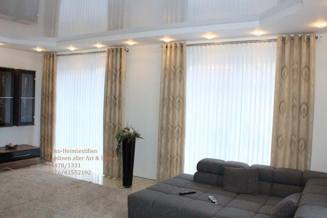 Moderne Wohnzimmer 2016
