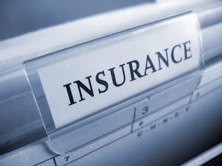Asuransi sebagai Lembaga Peralihan Resiko