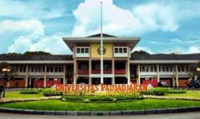 Penerimaan Calon Mahasiswa (UNPAD) Universitas Padjadjaran