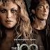 """CW renova """"The 100"""" para uma quinta temporada!"""