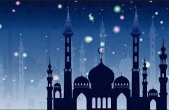 Eid-el-Maulud: FG declares Monday, Dec 12 public holiday