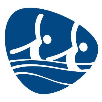 Jadwal & Hasil Peraih Medali Renang Indah Olimpiade Rio 2016 Brasil