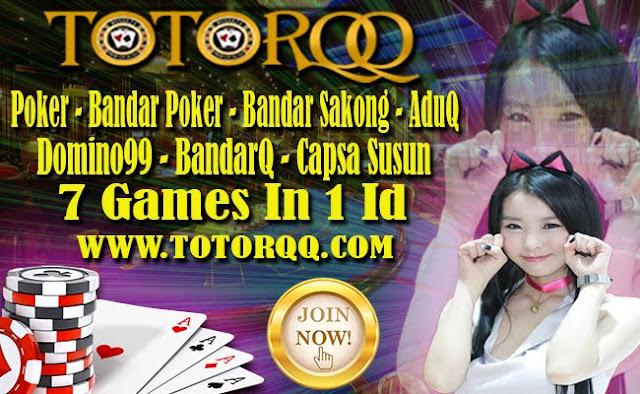Trik-Menang-Bermain-Poker-Online-Terbaik-Dan-Terpercaya
