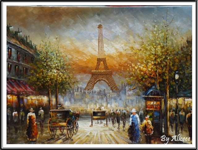 paris-cartier-montmartre-pictura
