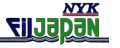 http://www.davaojobsopportunities.com/2016/06/nyk-filjapan-shipping-corporation-is.html