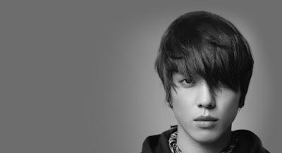 Jung Yong-Hwa Heartstrings - You've Fallen for Me