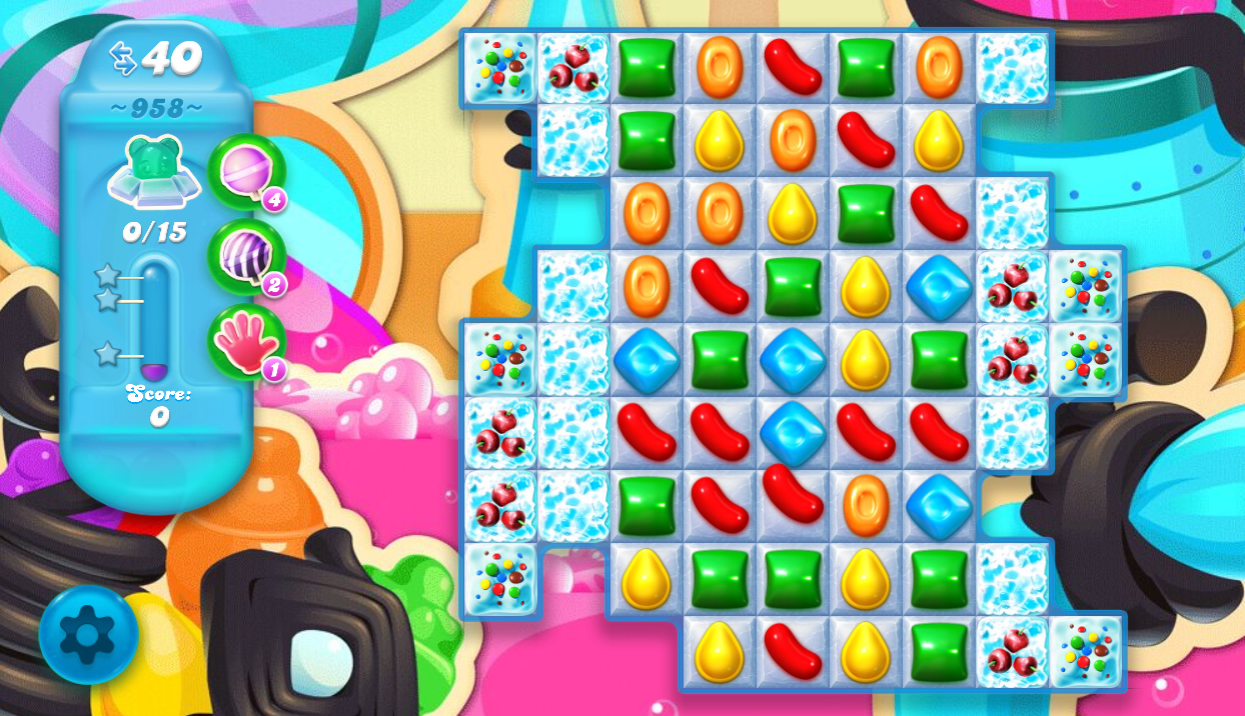 Candy Crush Soda Saga 958