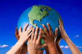 Tindakan Pencegahan Kerusakan Lapisan Ozon