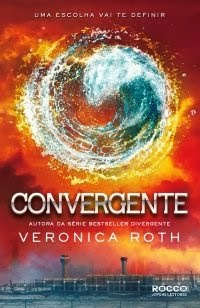 Download Livro Convergente Vol. 3