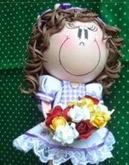 http://www.patronesfofuchas.org/2014/10/patrones-fofuchas-ninas-flores.html