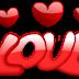 True Love Poem in hindi | आओ सुनाऊ मैं एक प्रेम कहानी love hindi shayari  |Shayari |